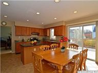 15 Lysbeth Ln Matawan NJ, 07747