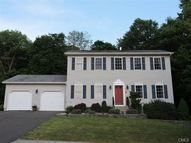 8 Country Hollow Road Naugatuck CT, 06770