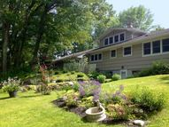 43 Buck Hill Road Ridgefield CT, 06877