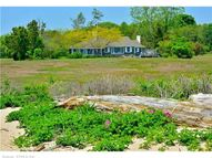38 Hatchett Point Rd Old Lyme CT, 06371