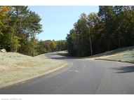 Lot 1 Hampton Woods At Gavitt Road 1 Barkhamsted CT, 06063