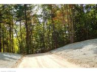 Lot 2 Hampton Woods At Gavitt Road 2 Barkhamsted CT, 06063