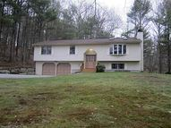 40 Cutler Rd Dayville CT, 06241