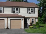 28 Chestnut Ct 28 Rocky Hill CT, 06067
