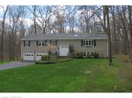42 Mulberry Rd Woodbridge CT, 06525