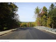Lot 4 Kelsey Court 4 Barkhamsted CT, 06063