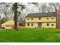 45 Bette Dr Manchester CT, 06040