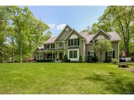 27 Bayberry Lane New Milford CT, 06776