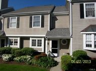 41 Tamarack Avenue 130 Danbury CT, 06811