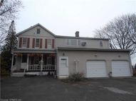 77 1st Ave West Haven CT, 06516