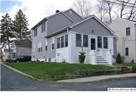 10 Washington St Matawan NJ, 07747