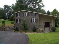 912 Greene Countrie Dr West Chester PA, 19380