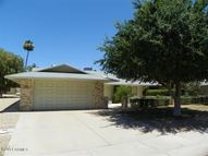 12906 W Prospect Drive Sun City West AZ, 85375