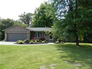 12334 Gage Road Holly MI, 48442