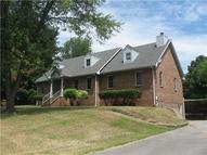 529 Lovell Drive Mount Juliet TN, 37122