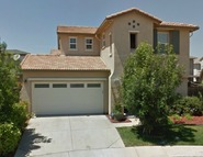 2454 White Drive Fairfield CA, 94533