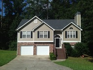 145 Grand Oaks Way Stockbridge GA, 30281