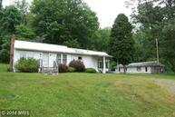 8829 Carpers Pike Yellow Spring WV, 26865