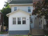 331 Sloan Ave Collingswood NJ, 08107