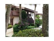 9250 Sabel Ridge Circle Unit #15-D Boca Raton FL, 33428