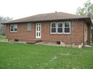 22108 S Deer Run Ct Peculiar MO, 64078