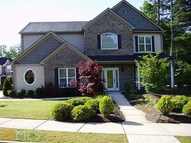 2626 Peach Shoals Cir Dacula GA, 30019