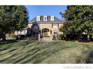 2710 Lemon Tree Lane Charlotte NC, 28211