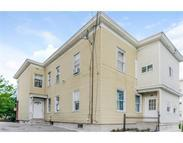 88 Willow St Lawrence MA, 01841