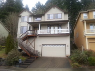 5260 Nw 126th Terrace Portland OR, 97229
