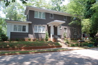 430 Adams St. - Unit D Decatur GA, 30030