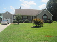 2804 Berry Patch Ct. Castle Hayne NC, 28429