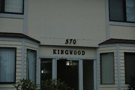 570 Kingwood Street Unit 16 Florence OR, 97439