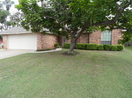 208 James Street Aledo TX, 76008