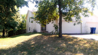 13483 73rd Place N Maple Grove MN, 55311
