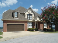 6457 Ridge View Circle Bessemer AL, 35022
