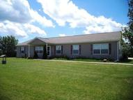 11031 E 1600 North Road Pontiac IL, 61764
