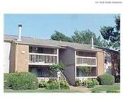 Deerfield (TN) Apartments Memphis TN, 38134