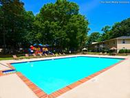 Preston Trails Apartments Portsmouth VA, 23703