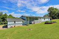 6115 Nianga Drive French Village MO, 63036