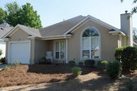 51 Hillwood Ct North Augusta SC, 29841