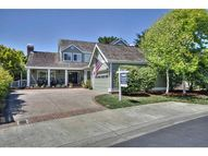 401 Eagle Trace Dr Half Moon Bay CA, 94019