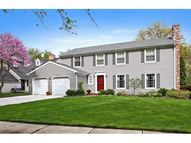 931 Woodbine Lane Northbrook IL, 60062
