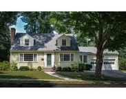 158 Richdale Road Needham MA, 02494