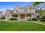 360 North Oak Street Hinsdale IL, 60521
