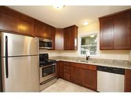 5126 Queen Avenue N Minneapolis MN, 55430