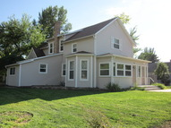 401 Elm Street Windsor CO, 80550