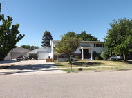 390 W 5050 S Washington Terrace UT, 84405