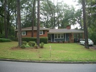 1007 Hammond Drive North Augusta SC, 29841