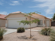 40165 N Cassara Drive San Tan Valley AZ, 85140