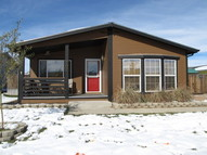 762 Prairie Avenue Lochbuie CO, 80603
